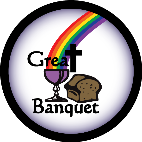 The Greater Chicago Great Banquet